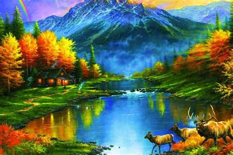 nature wallpapers hd desktop images landscape green mac desktop images  natural images  wallpapers fresh air
