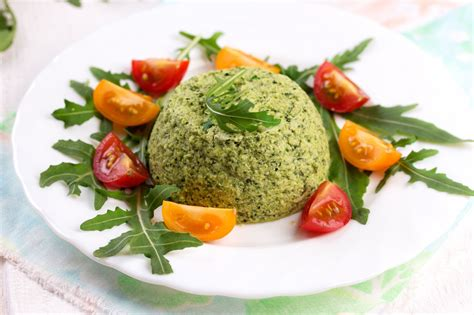 cuisine de courgettes flan de courgettes facile et rapide cuisine az