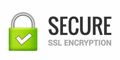 Certificate Certificates Secure Site Encryption Website Layer