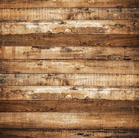 ideas  wood background  pinterest digital papers paper packs  stock