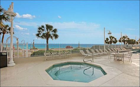 majestic sun  beach condos  destin