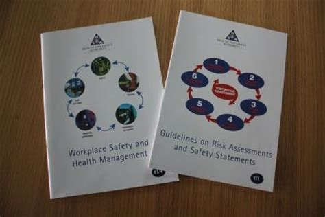 safety  health management systems health  safety