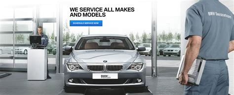 Bmw Of South Albany  13 Reviews  Dealerships  617 Rte 9