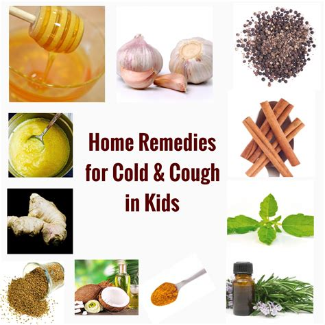 Best Foods To Relieve Constipation In Toddlers Foodfashco