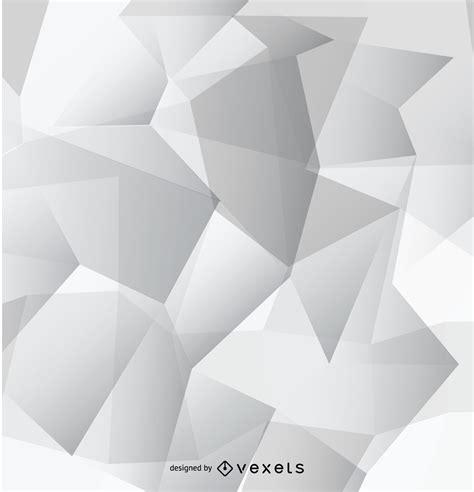 Abstract And Grey Wallpaper by Abstract Grey Polygonal Wallpaper Vector