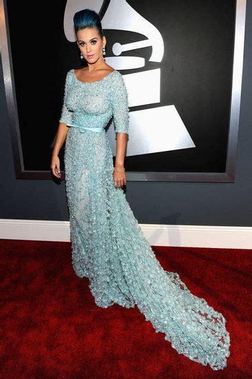 Katy Perry | Katy perry dress, Grammy dresses, Grammy ...