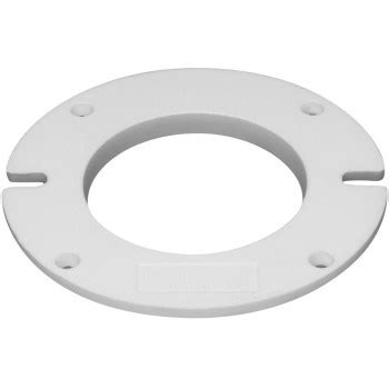 Closet Flange Spacer by Buy The Oatey 43519 Closet Flange Spacer Hardware World
