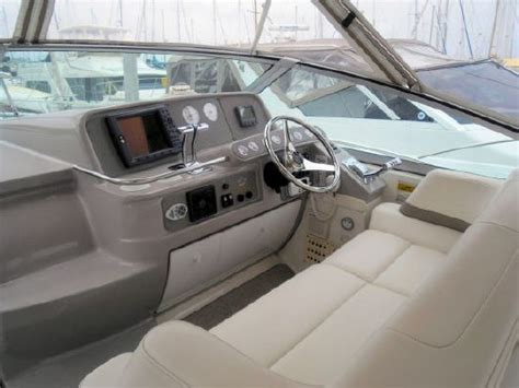 Formula Boats Gas Dock by 2001 Formula 40pc Boats Yachts For Sale