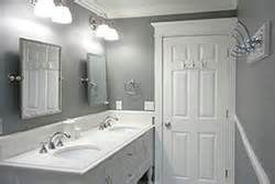 Bathroom Vanities Eugene Oregon General Contractors Kitchen Remodeling Portland Or Home