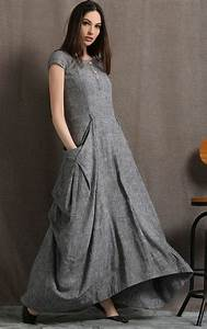 pinterest o the worlds catalog of ideas With robe personne agée