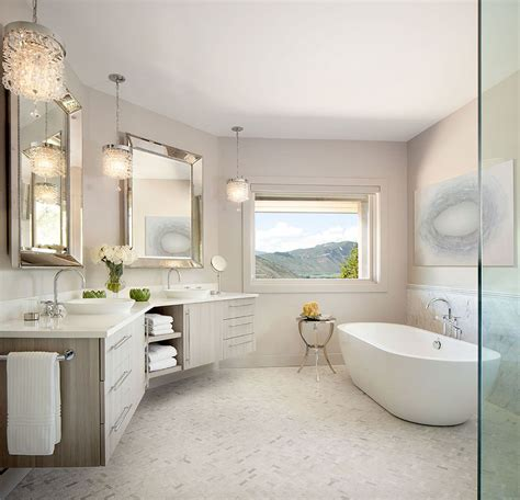 bathroom interior ideas bathroom interior design ideas to check out 85 pictures