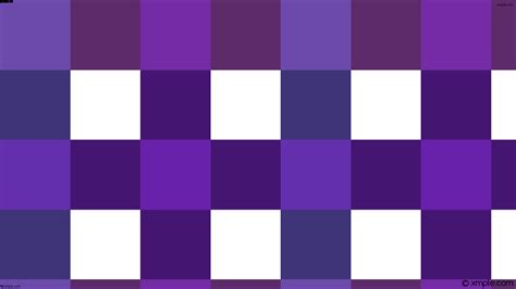 interior style homes wallpaper gingham purple collection 13 wallpapers