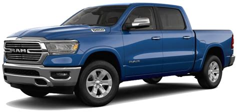 chrysler dodge jeep ram reviews research columbia il