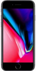 Check24 Iphone 8 : apple iphone 8 plus gebraucht kaufen handymarktplatz ~ Jslefanu.com Haus und Dekorationen