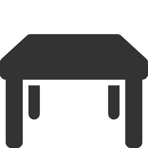 table de cuisine maison du monde icones meuble images meuble png et ico