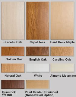 laminate kitchen cabinet doors laminate kitchen cabinets pictures ideas from hgtv