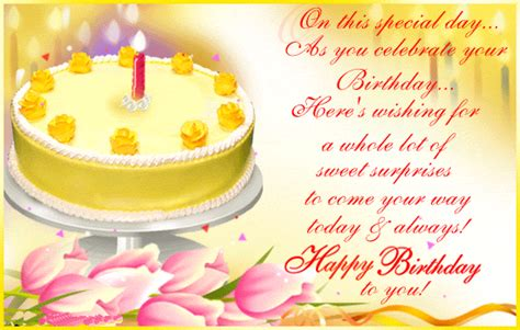 Wallpaper Of Birthday Card 2 by Happy Birthday Greeting Cards Hd Wishes Wallpapers