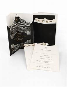 69 best pop up card images on pinterest pop up cards With b wedding invitations coupon code