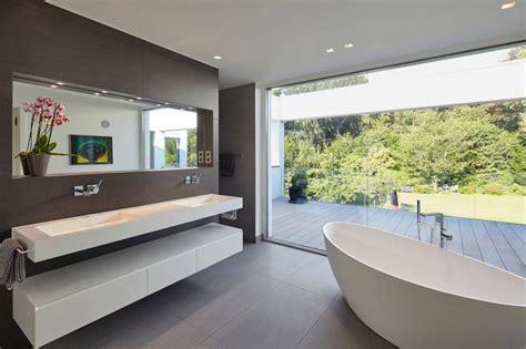 radio de salle de bain design salle de bain design 2016 les meilleures id 233 es de d 233 coration en photos