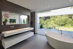 Salle de bain design 2016 les meilleures idees de for Salle de bain design avec décoration mariage antillais