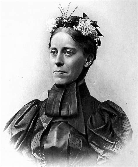 Mary Henrietta Kingsley, The Greatest Explorer Of Africa Ever