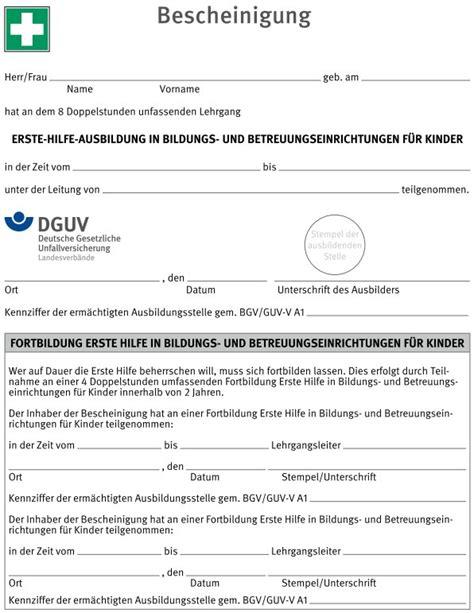 umwelt  archivdatei bggguv   dguv
