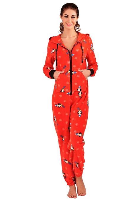 ebay jumpsuit damen jumpsuit overall einteiler anzug freizeitanzug