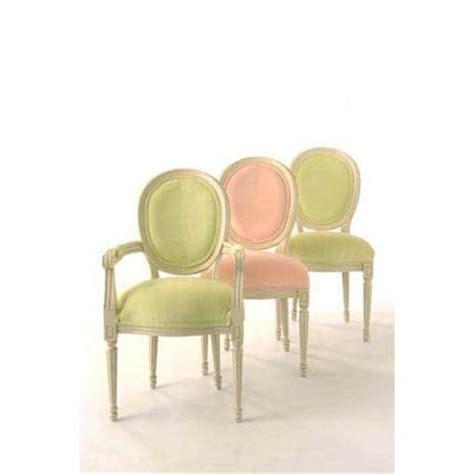 chaises maisons du monde fauteuil et chaises louis maison