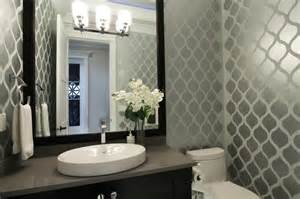 guest bathrooms ideas luxury living in richmond bc
