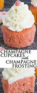 Best 25+ Mothers day cake ideas on Pinterest | Mothers day ...