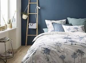 rencontre blog listminut With couleur ideale pour chambre