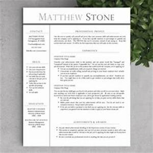 1000 images about resume writing on pinterest customer With ats compatible resume template