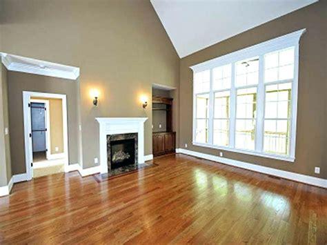 color for home interior home interiors paint color ideas alternatux com