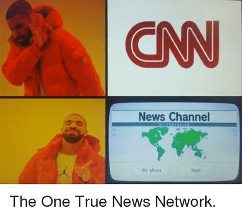 Wii Memes - news channel wii menu start the one true news network dank meme on sizzle