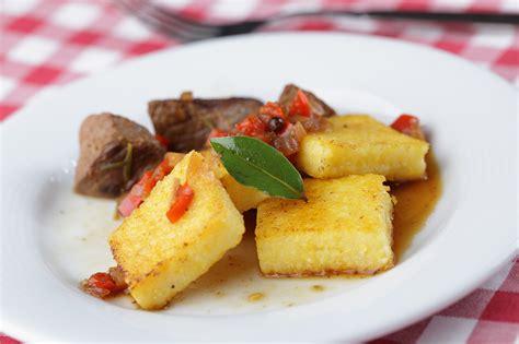 abonnement maxi cuisine palets de polenta au l 39 étivaz et à la livèche régal