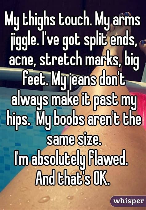 stretch marks are beautiful quotes