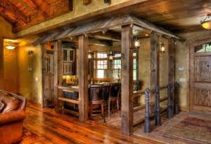 rustic home interiors style rustic decoration concept for homes interior decoration ideas