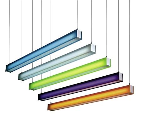 Funky Ceiling Light by Funky Ceiling Lights 171 Ceiling Systems