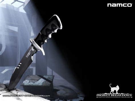 Free HD Wallpapers: wallpaper knife Wallpaper