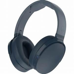 Skullcandy Hesh 3 Wireless Bluetooth Over
