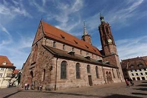 Spedition Villingen Schwenningen : villingen schwenningen villinger m nster schwarzwald tourismus gmbh ~ Yasmunasinghe.com Haus und Dekorationen