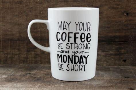 quotes kopi   bikin kamu merasa jleb abis