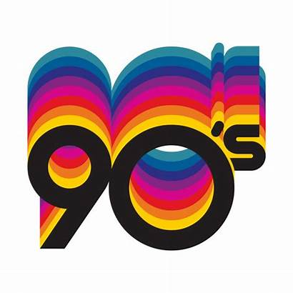 90s Clipart Hop Hip 90 Phone Webstockreview
