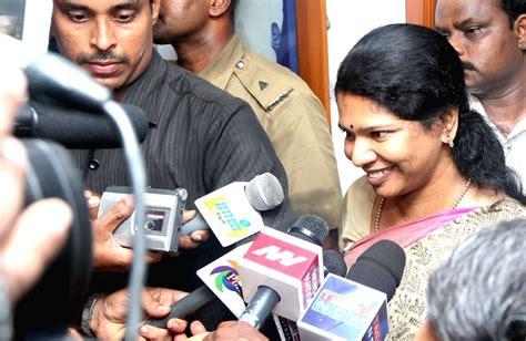 Congress, DMK to seal Lok Sabha poll pact