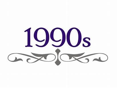 1990s 1930s Pop Rap Punk Country Commons