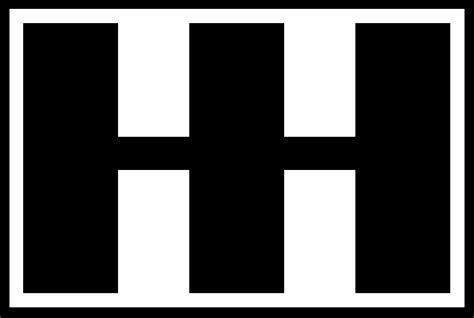 Heim & Haus Wikipedia