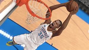 NBA 2K15 Cheat Hack ToolSafeGamePro