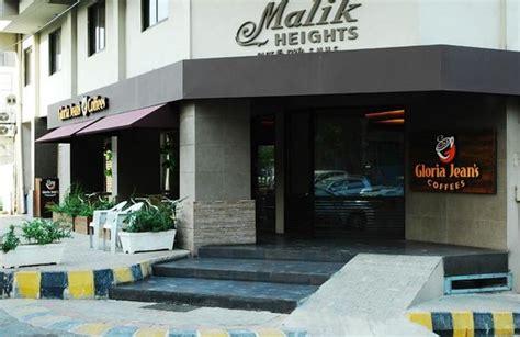 Boat Basin Restaurant Karachi by Restaurants Near Boat Basin Restaurants In Karachi