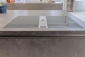 Bora Basic Preis : abverkauf bora classic set dunstabzug center ~ Michelbontemps.com Haus und Dekorationen