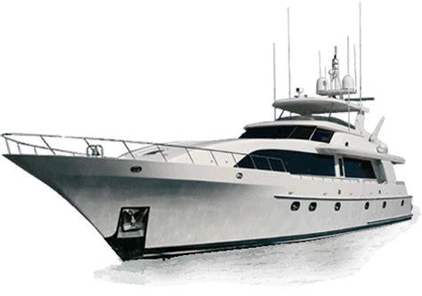 Big Boat Insurance by 248 Yacht Insurance Yachts Superyachts Yachts 248